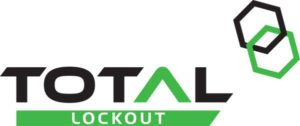 Total Lockout USA