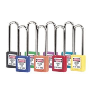 MASTER-LOCK410LT-LONG-SHACKLE-PADLOCK
