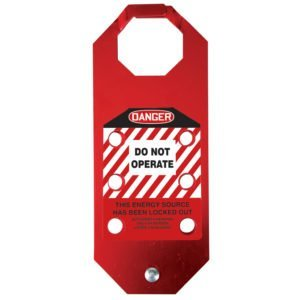 HAS-KDH641-Aluma-Tag-Hasp