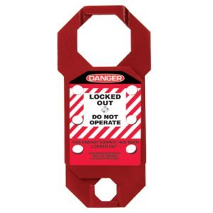 HAS-KDH733-Aluma-tag-lockout-hasp