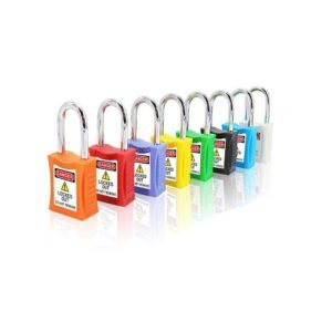 PLO-201-Safety-Padlock