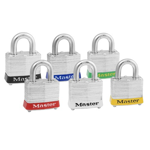 MASTER-LOCK-3-SERIES-STEEL-SAFETY-PADLOCK
