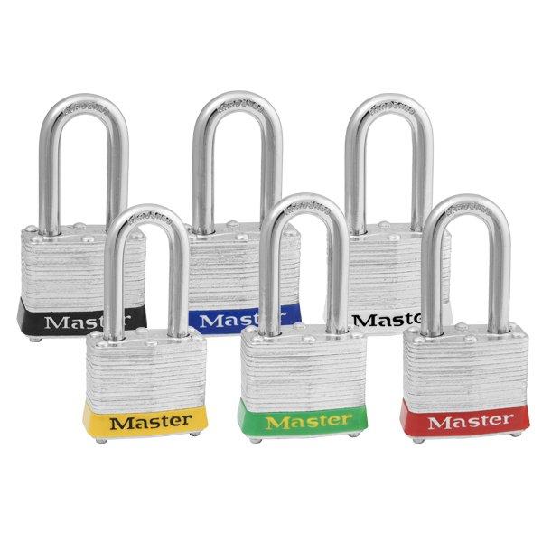 PLO-3LF-Master-Lock-Laminated-Steel-Padlock
