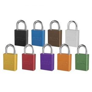 PLO-A1105-MASTER-LOCK-AMERICAN-LOCK-ALUMINIUM-SAFETY-PADLOCK