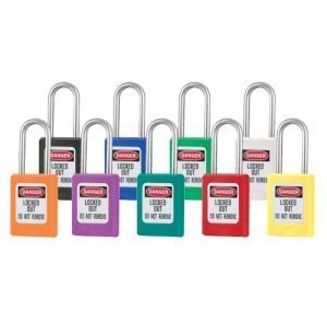 MASTER-LOCK-S31-SAFETY-PADLOCK