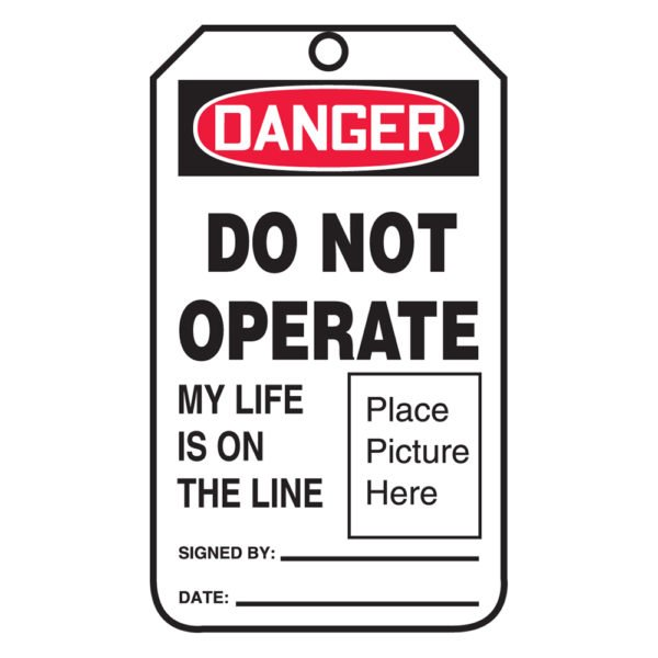 SIG-MDT027-Do-Not-Operate-Tag