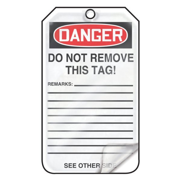 SIG-MDT027L-Do-Not-Operate-Tag-Back