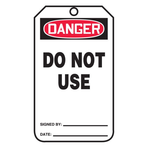 SIG-MDT217-Do-Not-Use-Tags