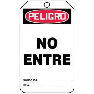 SIG-SHMDT187-No-Entre-Tags