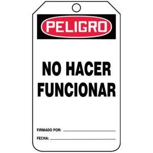 SIG-SHMDT189-No-Hacer-Funcionar-Tags