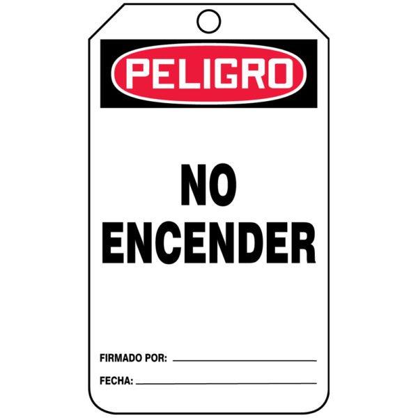 SIG-SHMDT190-No-Encender-Tags