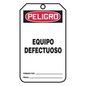 SIG-SHMDT229-Equipo-Defectuoso-Tags
