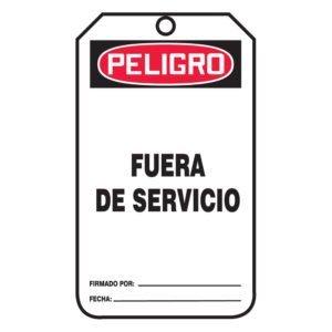 SIG-SHMDT246-Fuera-De-Servicio-Tags
