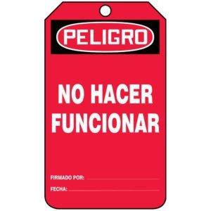 SIG-SHMDT250-No-Hacer-Funcionar-Red-Tags