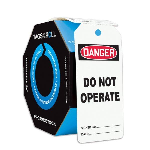 SIG-TAR110-TAR121-Do-Not-Operate-Tag