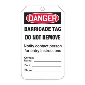 SIG-TAR128-Barricade-Tag-Back