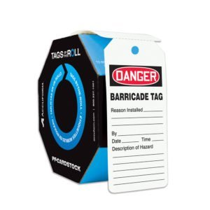 SIG-TAR128-Barricade-Tag-By-The-Roll