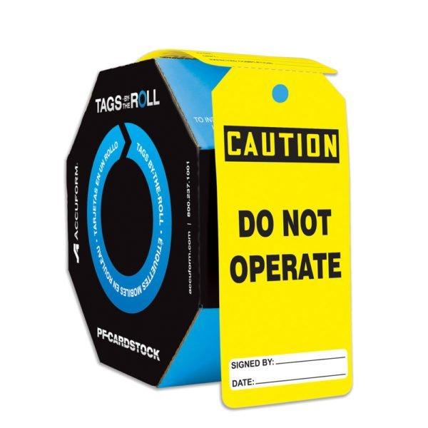SIG-TAR130-Do-Not-Operate