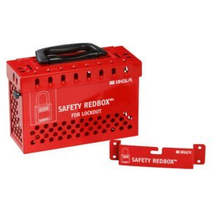 STO-145579-Group-Lockout-Box-Red