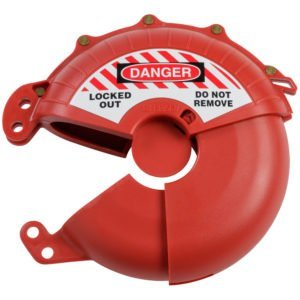 VLO-148648-Collapsible-Gate-Valve-Lockout-Small