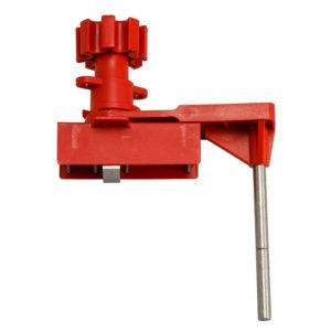 VLO-65400-Ball-Valve-Lockout-Small