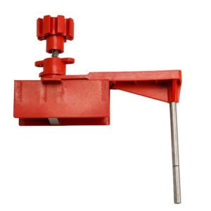 VLO-65401-Ball-Valve-Lockout-Large