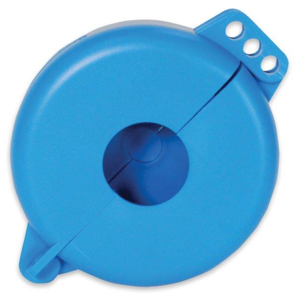 VLO-KDD40-BLUE