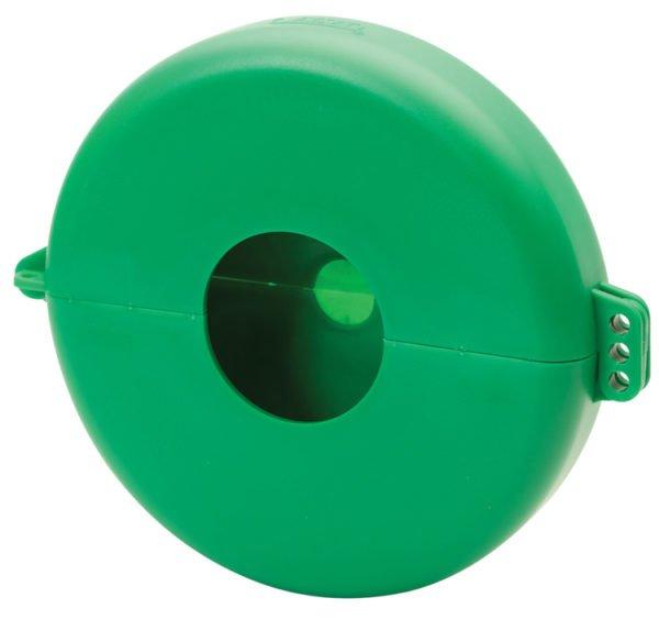 VLO-KDD40-GREEN
