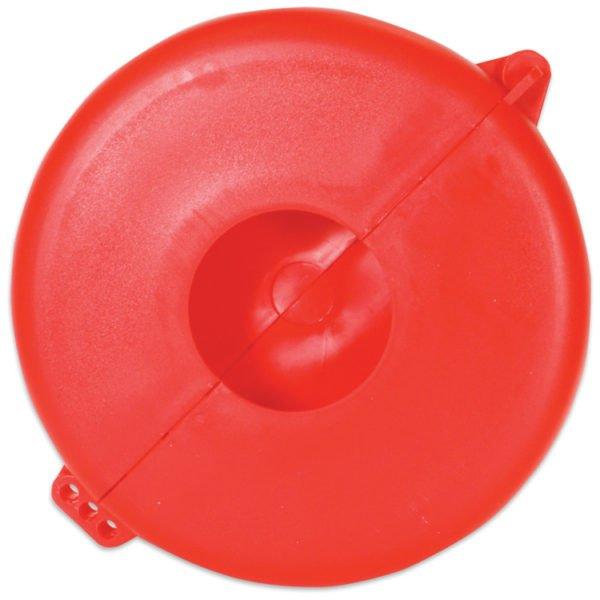 VLO-KDD40-RED