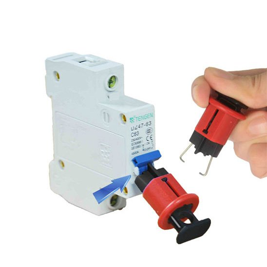 ELO-BAN-D02-Pin-In-Circuit-Breaker-Lockout-Device