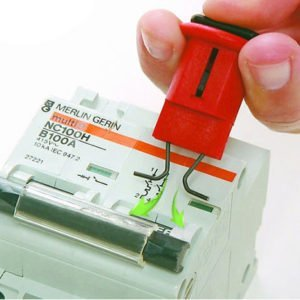 ELO-BAN-D04-Pin-Out-Wide-Circuit-Breaker-Lockout
