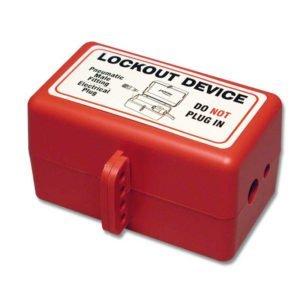 ELO-BAN-D31-Plug-Pneumatic-Plug-Lockout
