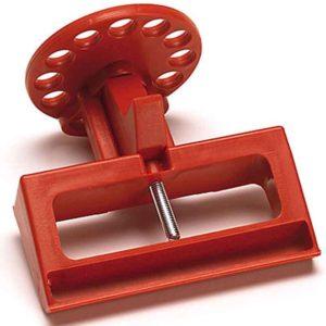 ELO-BAN-D92-Circuit-Breaker-Lockout