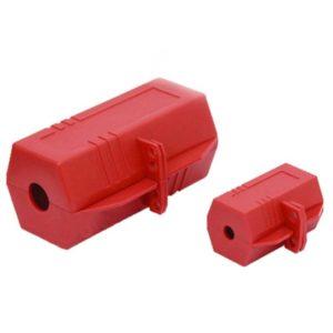 ELO-D41-D42-Plug-Lockout