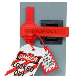 ELO-KDD280-Slide-n-Lock