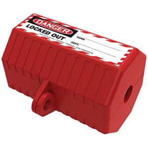 ELO-kdd225-02-stopout-plug-lockout