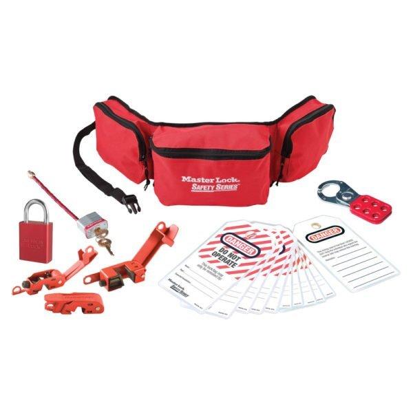 KIT-1456E1106-Lockout-Kit