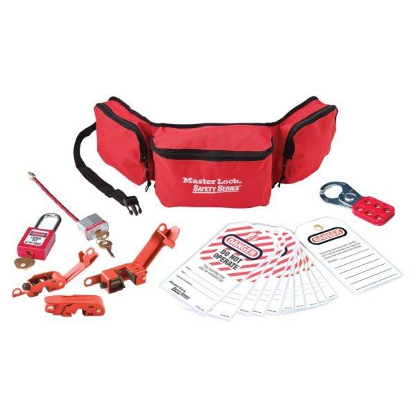 KIT-1456E410-Lockout-Kit