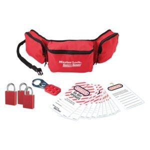 KIT-1456P1106KA-Lockout-Kit