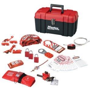 KIT-1457VE1106KA-Valve-Electrical-Lockout-Kit