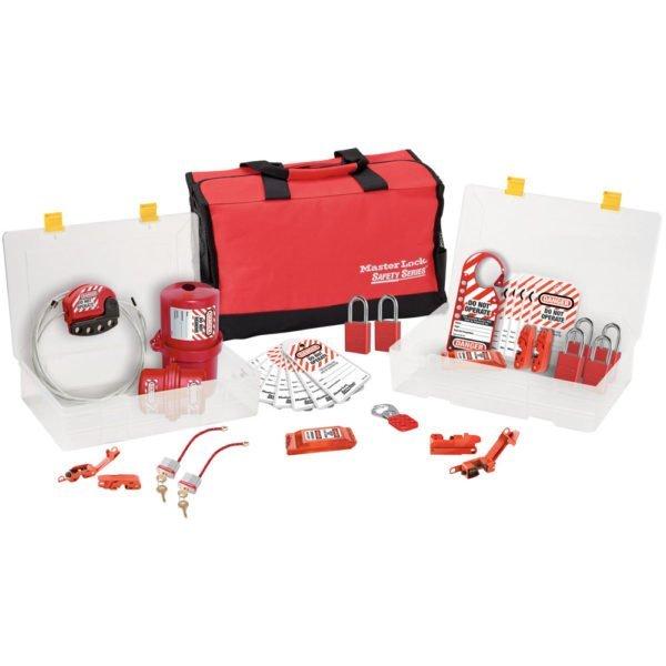 KIT-1458E1106-Lockout-Kit