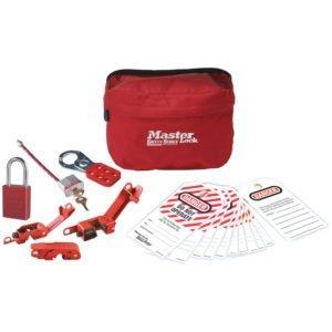 KIT-S1010E1106-Lockout-Kit
