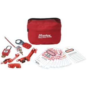 KIT-S1010E410-Electrical-Lockout-Kit
