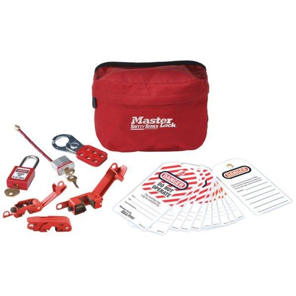 KIT-S1010E410-Electrical-Lockout-Kit