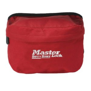 Master-Lock-S1010-belt-bag