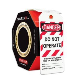 SIG-TAR804-Do-Not-Operate-Tag