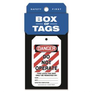 SIG-TBX300-Box-Of-Tags