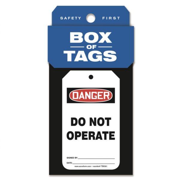 SIG-TBX301-Box-Of-Tags