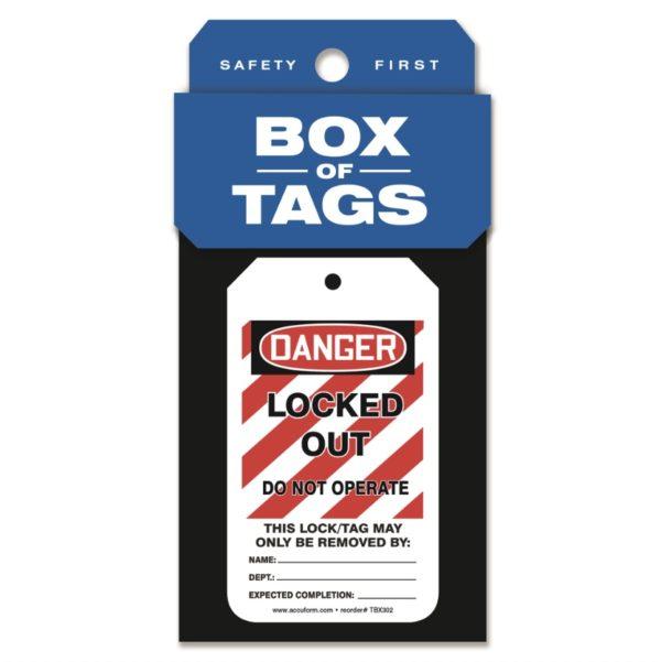 SIG-TBX302-Box-Of-Tags