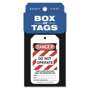 SIG-TBX303-Box-Of-Tags